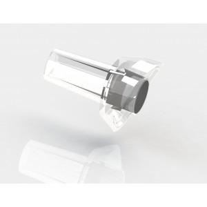 PonG Adapter 14.4mm pour vaporisateur portable Pinnacle Pro - Vaporblunt