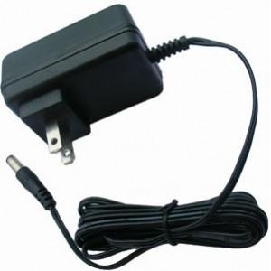 Chargeur pour vaporisateur portable Pinnacle Pro - Vaporblunt