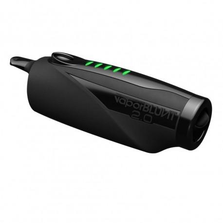 VaporBlunt2.0 - Vaporisateur portable Vaporblunt