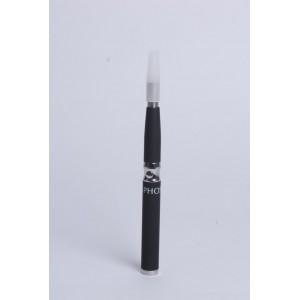 Omicron Lite gpen Dab vaporisateur- Omicron / Uptech