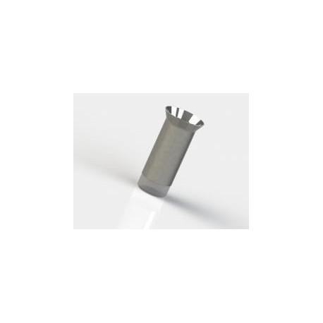 Pinnacle Replacement Bullets 2pk