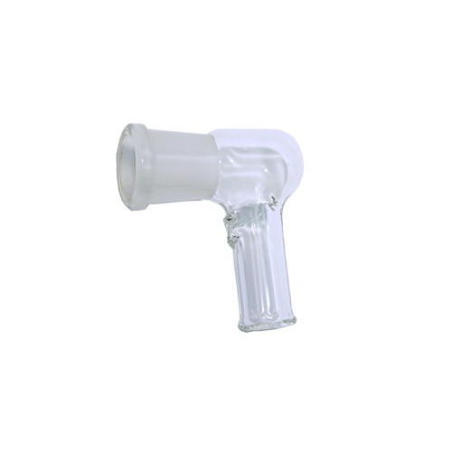 DBV Couvre céramique en verre poli (Heater Cover DBV)