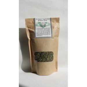 Feeling Fine - Mix de plantes organiques