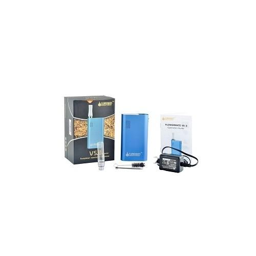 FlowerMate - VaporMax V5.0S - vaporisateur portable