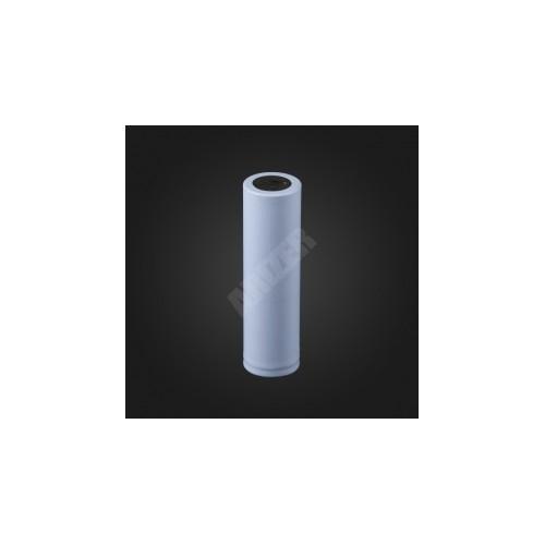 Batterie Lithium-Ion 18650 mah pour Arizer Air vaporisateur portable