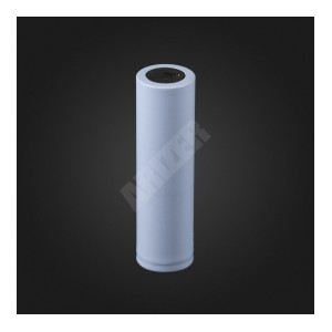 Batterie EFEST 18650 pour - Arizer Air vaporisateur portable -
