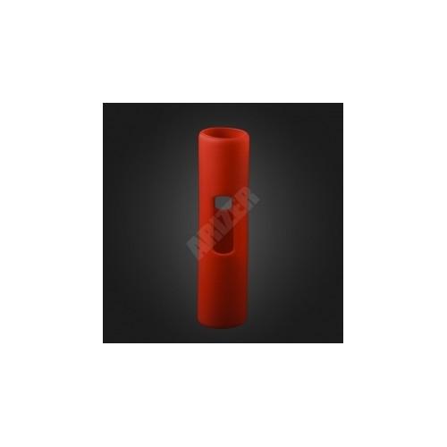 Arizer Air Skin - housse de protection en silicone pour Arizer Air