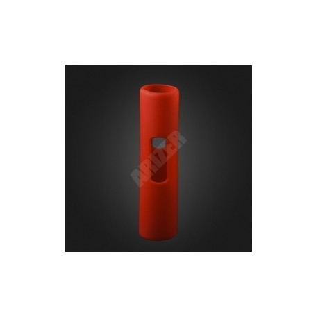 Air Skin - housse de protection en silicone pour Arizer Air