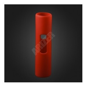 Air Skin - housse de protection en silicone pour Arizer Air