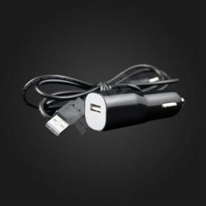 Chargeur de voiture Arizer Air
