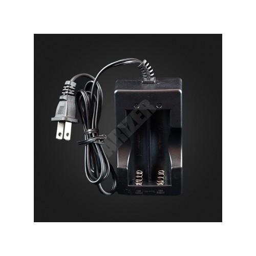 Chargeur de Batterie Arizer Air