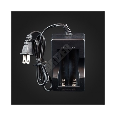 Chargeur de Batterie Arizer Air