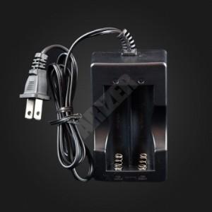 Chargeur de Batterie Arizer