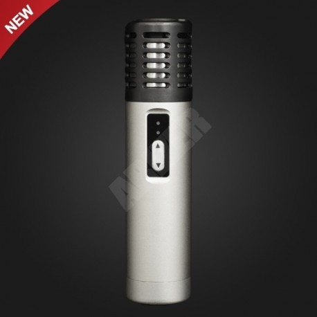 Arizer Air - Vaporisateur portable