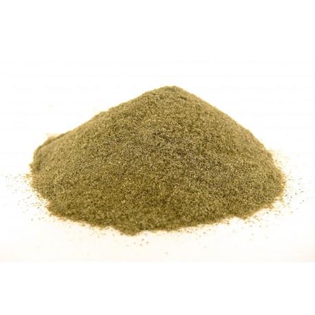 Matté Vert - Plantes en vrac 30 g.
