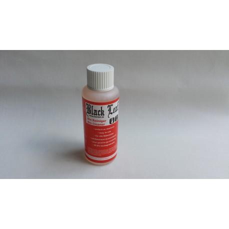 Bio Cleaner Black Leaf 100ml - Concentré de nettoyage Bio