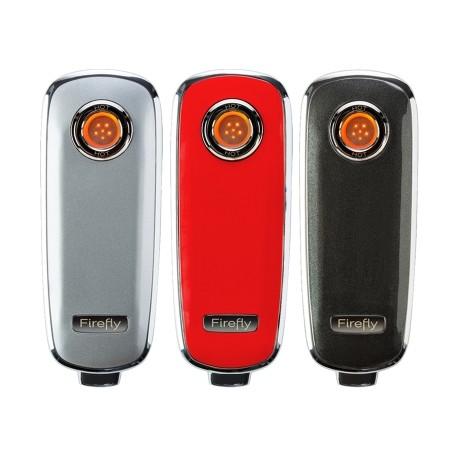 Firefly - Vaporisateur portable