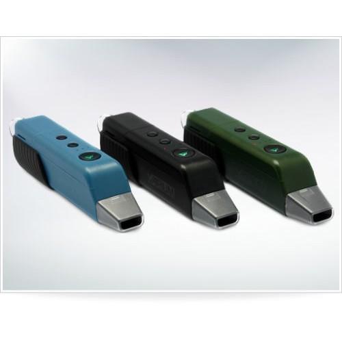 Summit - Vapium - vaporisateur portable