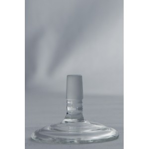 Pied 14mm pour Hydratube PInnacle Pro
