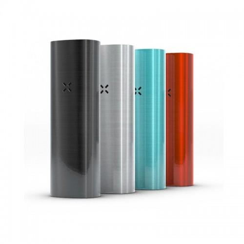 PAX 2 - PAX Labs ex Ploom - Vaporisateur portable