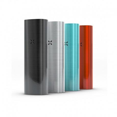 PAX 2 - Ploom - Vaporisateur portable