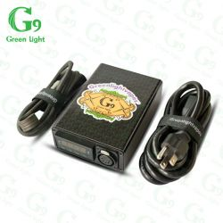 G9 classic mini enail - Nail élèctronique pour dabber vos concentrés