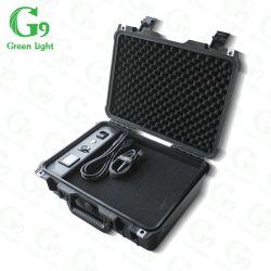 G9 Pelic LED Enail - GreenLightVapes - nail électronique pour dab