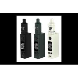 Kit Evic VTC Mini Tron S - Full Kit - Joyetech
