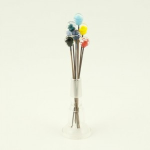 Marble Pick Dabber