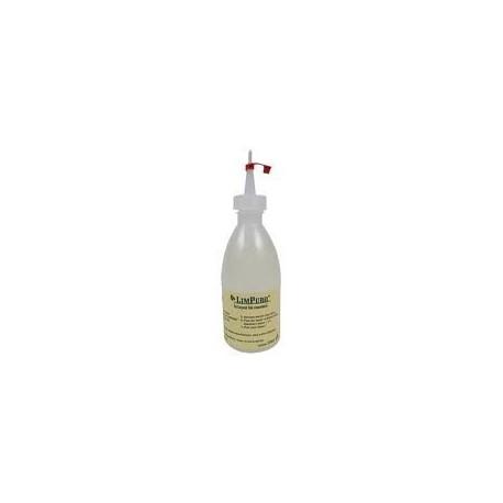 Limpuro 250ml - Concentré de nettoyage Bio