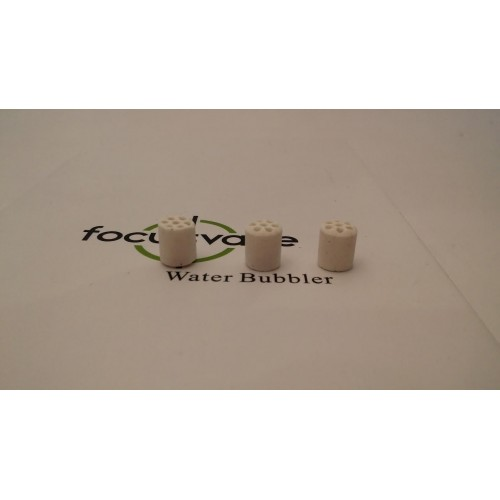 filtre céramique *3 - pour focus vape vaporisateur