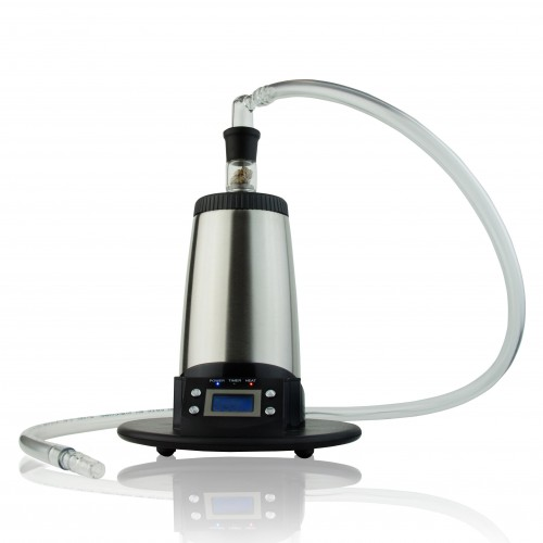 Arizer V-Tower Vaporisateur de salon