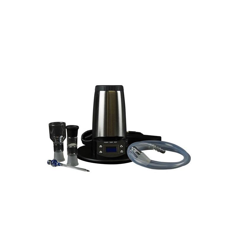 arizer v tower vaporisateur de salon la centrale vapeur