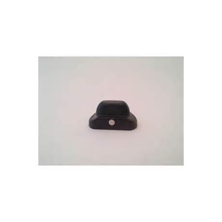 Half Pack Oven Lid Pax 2 - vaporisateur portable