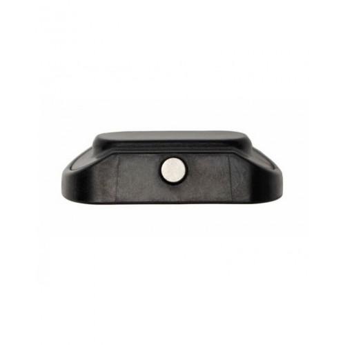 Oven Lid pour Pax 2 - vaporisateur portable
