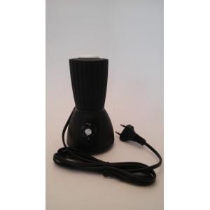 HerbalAire H3 - vaporisateur de salon / vaporizer