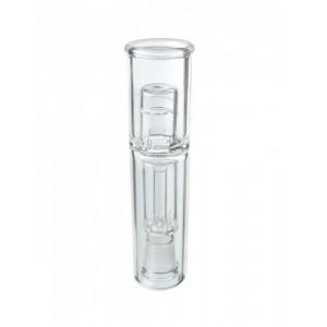 Hydratube 14mm
