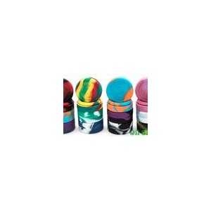 Oil Slick - Mix Pack de 3 Slick Stacks