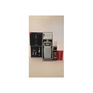 Powerbank Vape Pack - 5000 mah minimum