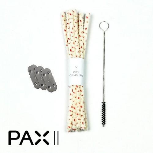 Set de grille pour Pax2 vaporisateur portable