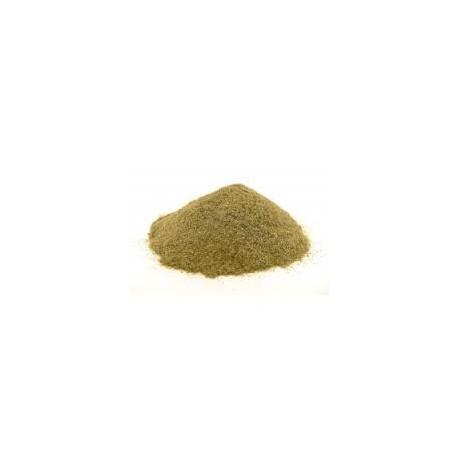 Camomille Matricaire Bio par 30 G - Plantes sèches en vrac