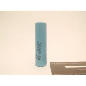 Batterie 18650 3000 mah Accu 30A