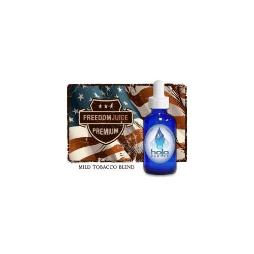 Halo - Freedom Juice - 15ml