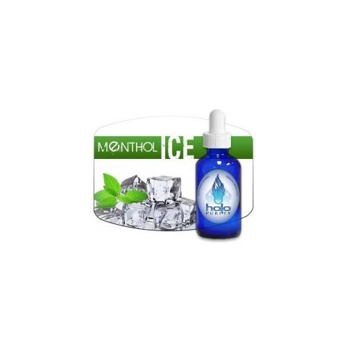 Halo - Menthol ICE - 15ml