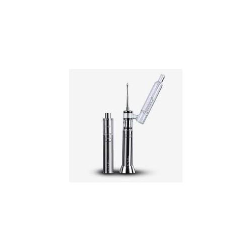 V-One 2.0 - XVape / TopGreen Tech - Clearomiseur pour concentrés / wax / huiles