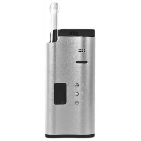 Sidekick - Vaporisateur portable 7th floor vapes