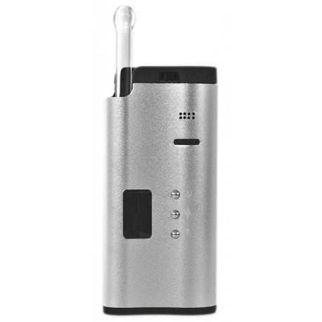 Sidekick - Vaporisateur portable 7th floor vapes