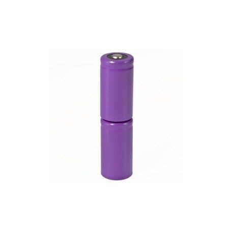 Paire de batterie - Sidekick vaporisateur - 7th floor vapes