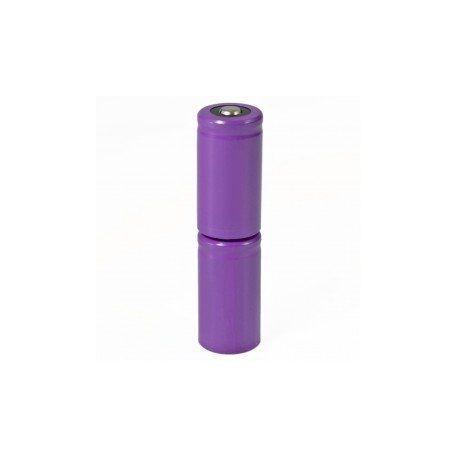 Paire de batterie - Sidekick vaporisateur - 7th floor vapes