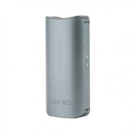 DaVinci IQ - DaVinci vaporisateur portable
